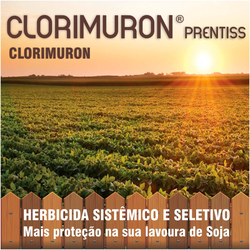 clorimuron 0000001